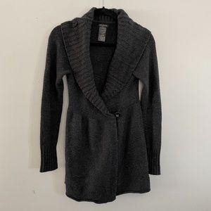 Aritzia Talula Cashmere Sweater